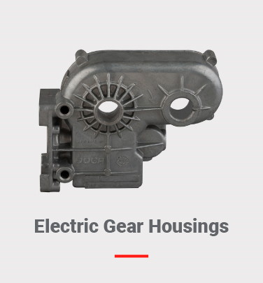 electric-gear-housings-oficina-tecnica