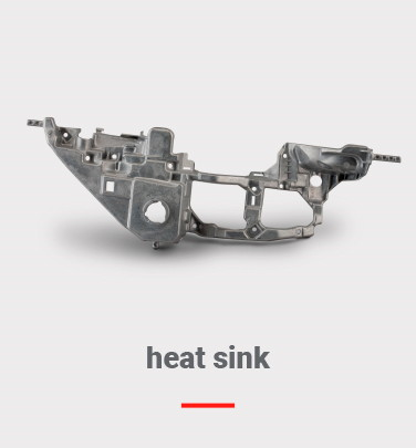 heat-sink-oficina-tecnica