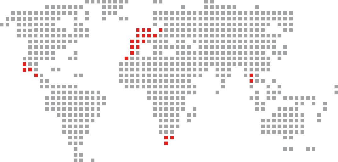 mapa industrial vilassarenca home