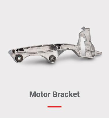 motor-bracket-oficina-tecnica