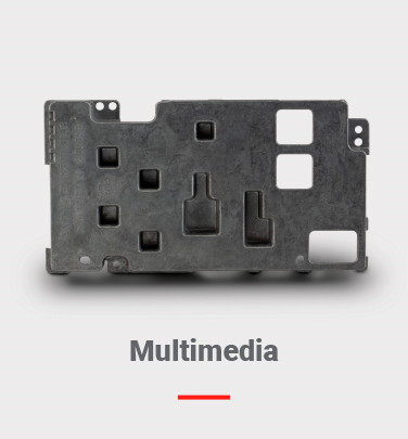 multimedia-oficina-tecnica